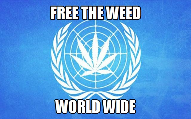 free-the-weed
