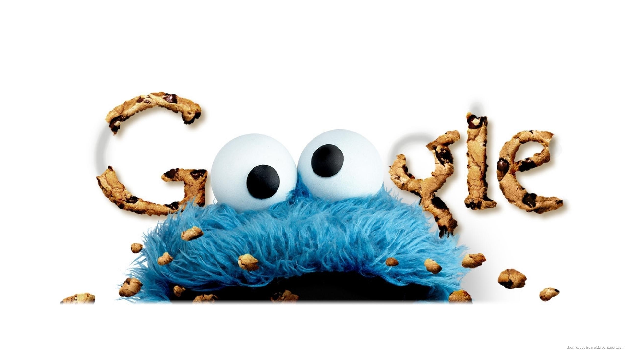 google-cookie-monster