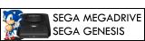 megadrive-emulator